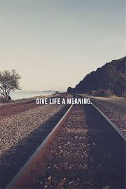 give a meaning quote pictures photos and images for