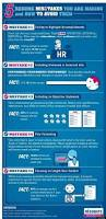 how to fix my resume 18 best resume tips infographics images on pinterest