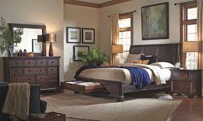 Leather Sleigh Bed Sleigh Bed Furniture Sets Haynes Furniture Virginia U0027s Furniture