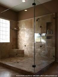 Heated Lights For Bathrooms Bathroom Cabinet Light Shaver Socket Uk With Scandinavian Bathroom