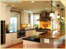stainless steel kitchen cabinets manufacturers stainless steel kitchen cabinets image of what color kitchen