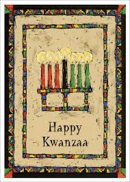 holiday invitation cards epic kwanzaa greeting and invitation cards samples emuroom