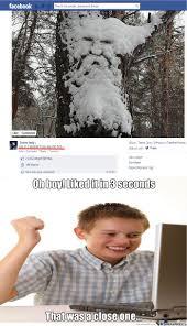 Internet Kid Meme - first day on internet kid by srpa meme center