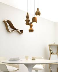 Pendant Lights 15 Wood Pendant Lights That Add A Natural Touch To Your Decor