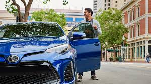 toyota my toyota how to pair iphone 7 with 2017 toyota corolla through bluetooth