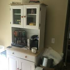 find more microwave coffee station for sale at up to 90 off