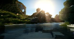 resource packs download minecraft cool minecraft hd background super realism light texture pack 1 8 1 7 10 and 1 7 2 minecraft