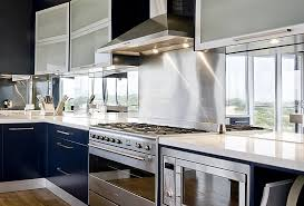 mirror backsplash fanabis