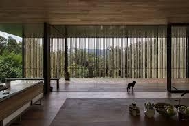 grand home design studio innovative family home built of reclaimed concrete blocks