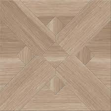 herringbone pattern generator excellent gallery of ceramic tile patterns herringbone in malaysia