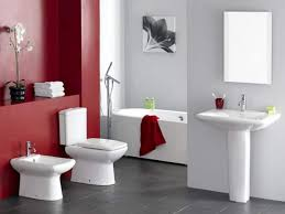 Half Bath Wallpaper Ideas U2013 100 Bathroom Colour Ideas 2014 34 Luxury White Master