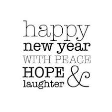 happy new year caign qoutes thoughts and wise words