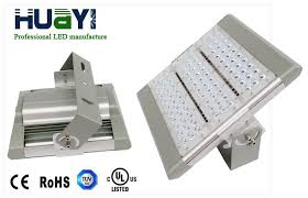 commercial outdoor led flood light fixtures led light design inspiring commercial led flood lights commercial