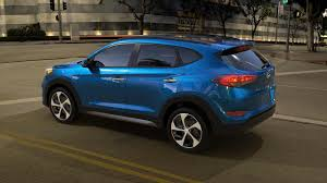 hyundai tucson interior 2017 2019 hyundai tucson interior pictures car release preview
