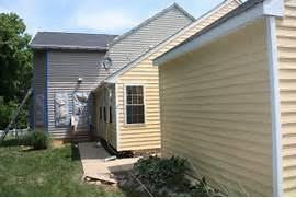 Exterior Paint For Aluminum Siding - best exterior paint for aluminum siding can i paint my aluminum
