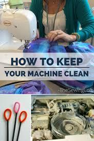 the 25 best sewing machine repair ideas on pinterest crochet