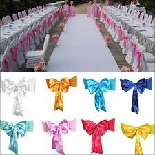 chair cover for sale furniture cowhide butterfly chair cover lycra wedding chair