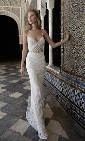 magical deco wedding dresses from best 25 deco wedding ideas on deco party