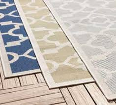 Outdoor Rug 5x7 Tips For Taking Your Indoor Outdoor Carpet Outside Zozeen