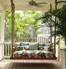 Front Porch Patio Furniture by 56 Best Patio Furniture Images On Pinterest Outdoor Furniture