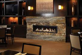 stone for fireplace choosing the right natural stone for fireplace surround