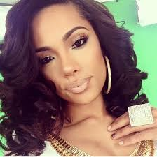 erica mena hairstyles ideas about erica mena hairstyles shoulder length hairstyles