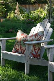 Adirondack Outdoor Furniture 700 Best Adirondack Living Images On Pinterest Adirondack