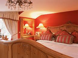 red and gold home decor outstanding red and gold bedroom decor 46 on home decoration
