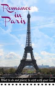 Would Love To Do Things by Our Favorite Romantic Things To Do In Paris Love U0026 Road