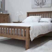 light wood bedroom furniture honey oak bedroom furniture brown oak laminate drawer dresser oak