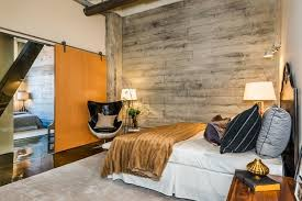 Bedroom Barn Door Bedroom Design Ideas With Barn Door Home Design Garden