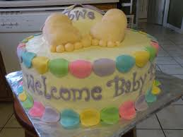 baby shower cakes unique baby shower cake sayings