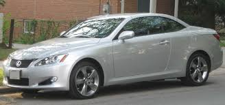 lexus is250 zarna 2010 lexus is250c first drive is250 c and is350 prove that going