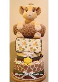 20 best simba lion king baby shower images on pinterest baby
