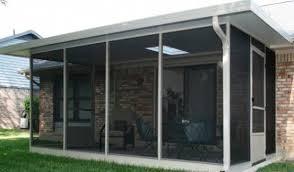 vinyl patio enclosure kits johnson patios design ideas