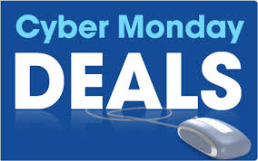 amazon kindle fire sale black friday amazon cyber monday 2012 deals u0026 kindle fire hd 8 9 cyber monday