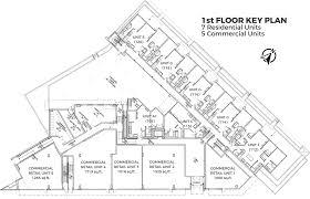 100 crown communities floor plans bellaria in windermere is
