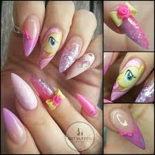 pin by claudia guisao on getbuffednails pinterest
