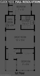 tiny house floor plans 10x12 ucda us ucda us