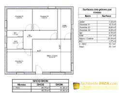 calcul surface utile bureaux ratio entre surface shon et surface de plancher des constructions