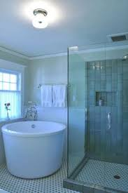 shower bathroom ideas small bathtubs kohler 4 small corner tub shower combo for