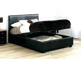 4ft Ottoman Beds Uk Outstanding Bed Ottoman Ottoman Bed Platform Beds Bedroom