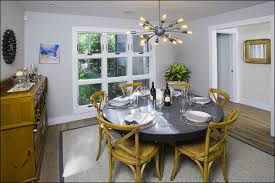 Saltbox Design by Saltbox Modern Update East Hampton Ny Dining Room Tom