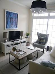 Decoration Idea For Living Room by How To Efficiently Arrange The Furniture In A Small Living Room