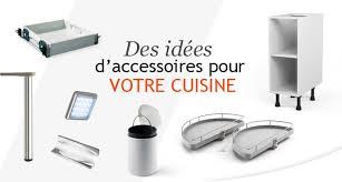 cuisine accessoire accessoire de cuisine design rangement tiroir oskab