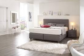 Schlafzimmer Komplett Joop Boxspringbett Mondo Supreme Comfort Möbel Inhofer