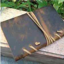 leather bound scrapbook really like leather bound journals beautiful books