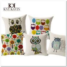 owl pillows pillow suggestions with more than 1500 different