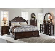 www badcock com bedroom furniture home interior u0026 furniture