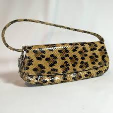 pre oned luxury designer handbags stillinfashion com